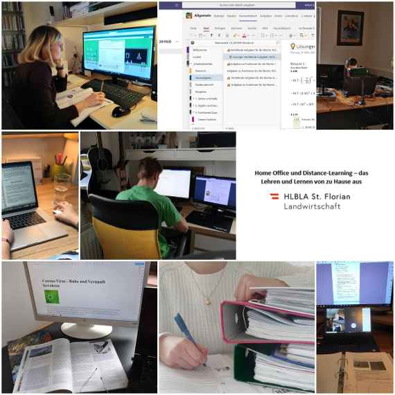 distance-learning-collage
